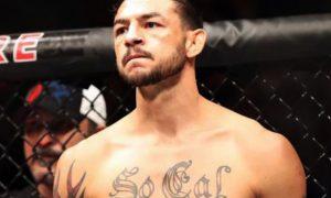UFC-veteran-Cub-Swanson