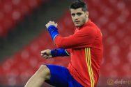 Alvaro-Morata-Real-Madrid-to-AC-Milan