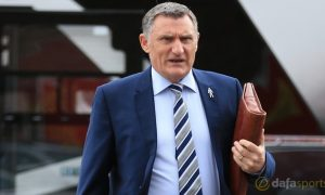 Blackburn-Rovers-boss-Tony-Mowbray