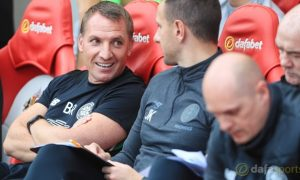Brendan-Rodgers-Celtic-Dafabet-Cup