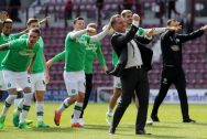 Brendan-Rodgers-Celtic-Rodgers happy with Celtic improvement
