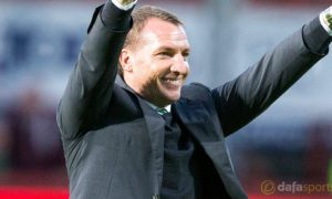 Brendan-Rodgers-Champions-League-second-round-qualifier