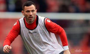 Burnley-defender-Phil-Bardsley