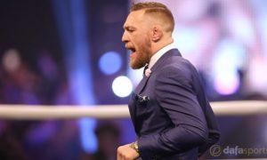 Conor-McGregor-UFC-MMA-Boxing