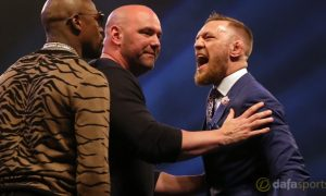 Conor-McGregor-vs-Floyd-Mayweather-Boxing