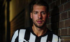 Florian-Lejeune-Newcastle-United