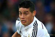 James-Rodriguez-Bayern-Munich