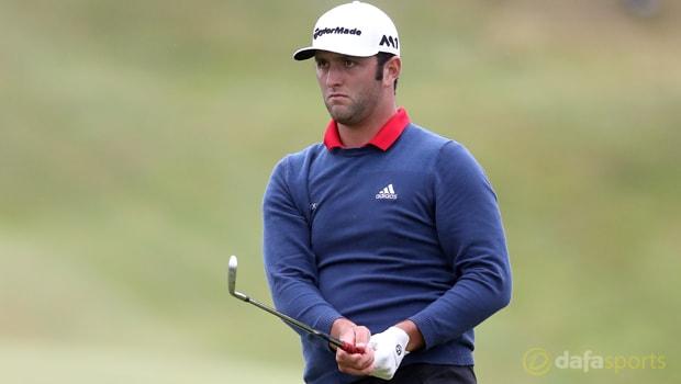 Jon-Rahm-Golf-Irish-Open