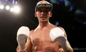 Lee-Selby-Boxing