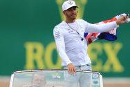 Lewis-Hamilton-F1 Maturity pleases Hamilton