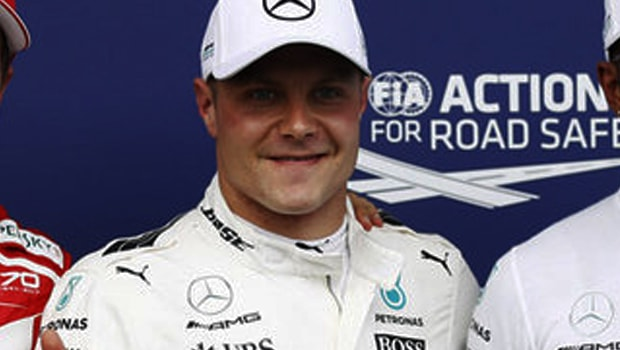 Mercedes-driver-Valtteri-Bottas-F1