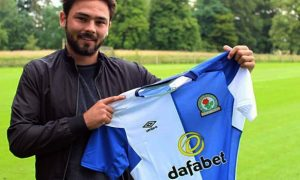 New-Blackburn-signing-Bradley-Dack