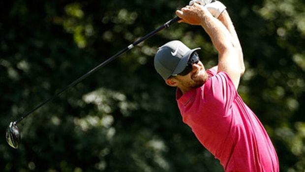 Patrick-Rodgers-Golf-John-Deere-Classic