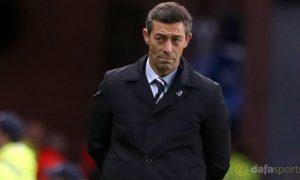 Pedro-Caixinha-Rangers-Scottish-Premiership