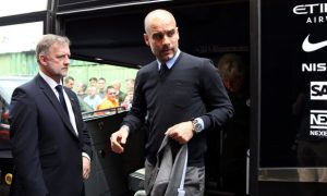 Pep-Guardiola-looking-for-right-signings