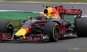 Red-Bull-Max-Verstappen-Formula-1