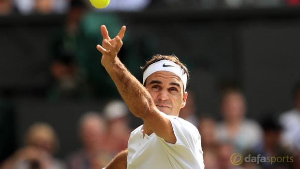 Roger-Federer-Wimbledon-Tennis