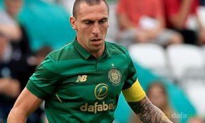 Scott-Brown-Celtic-Champions-League-qualifiers
