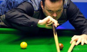 Shaun-Murphy-Snooker-World-Championship