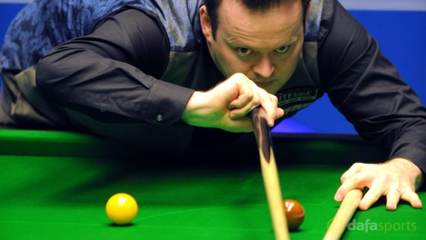 Shaun-Murphy-Snooker-World-Championship