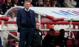 Tony-Mowbray-Blackburn-Rovers-backing-Samuel-to-shine
