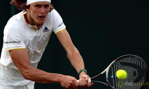 Alexander-Zverev-Tennis-Rogers-Cup