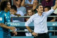 Barcelona-boss-Ernesto-Valverde-Supercopa-de-Espana