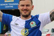 Ben-Gladwin-Blackburn-Rovers