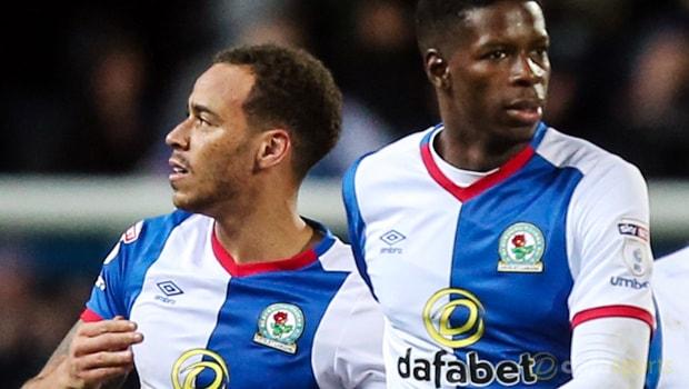 Elliott Bennett: Rovers happy to reward fans