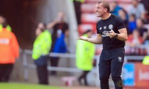 Brendan-Rodgers-Celtic-Champions-League