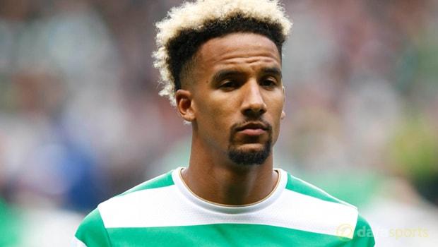 Celtic must remain focused