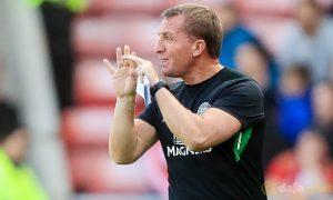 Celtic-boss-Brendan-Rodgers-Champions-League-qualifier