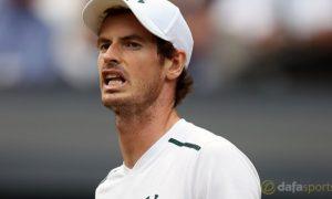 Cincinnati-Masters-Andy-Murray-Tennis