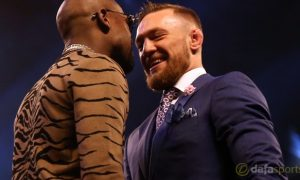 Conor-McGregor-vs-Floyd-Mayweather-Boxing