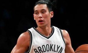 Jeremy-Lin-Brooklyn-Nets-NBA