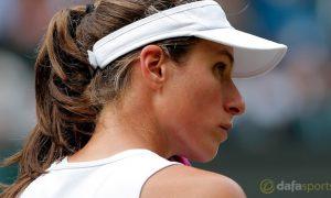 Johanna-Konta-Tennis-Cincinnati-Open