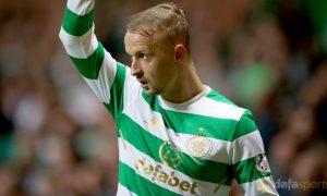 Leigh-Griffiths-Celtic-Champions-League