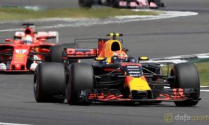 Max-Verstappen-Red-Bull-Formula-1