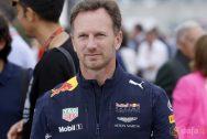 Red-Bull-chief-Christian-Horner-Formula-1