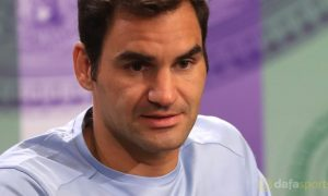 Roger-Federer-Cincinnati-Masters