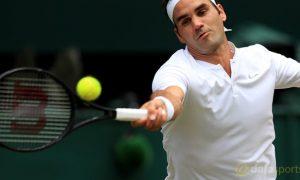 Roger-Federer-Montreal-Masters-final