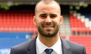 Stoke-City-Jese-Rodriguez