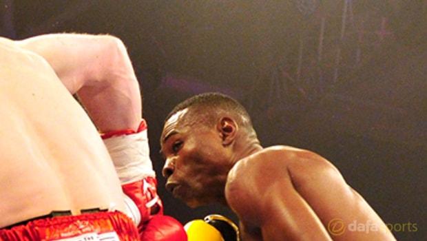 Vasyl-Lomachenko-vs-Guillermo-Rigondeaux-Boxing