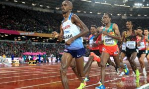 World-Athletics-Championships-2017-Mo-Farah