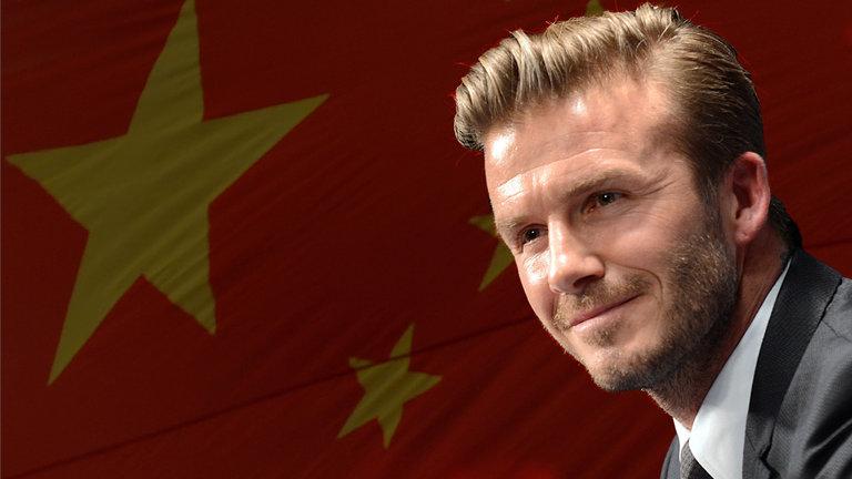 david-beckham-china-ambassador