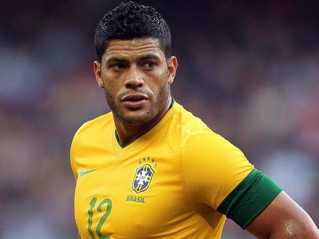 hulk-brazilian-player1