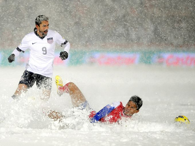 world-cup-qualifier-costa-rica-at-usa