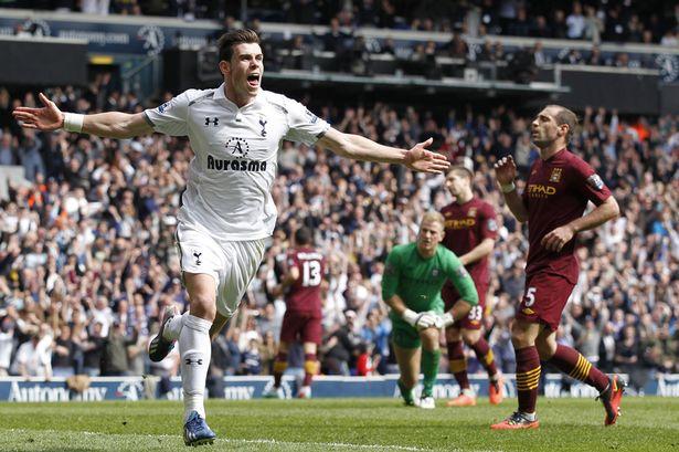 Gareth-Bale