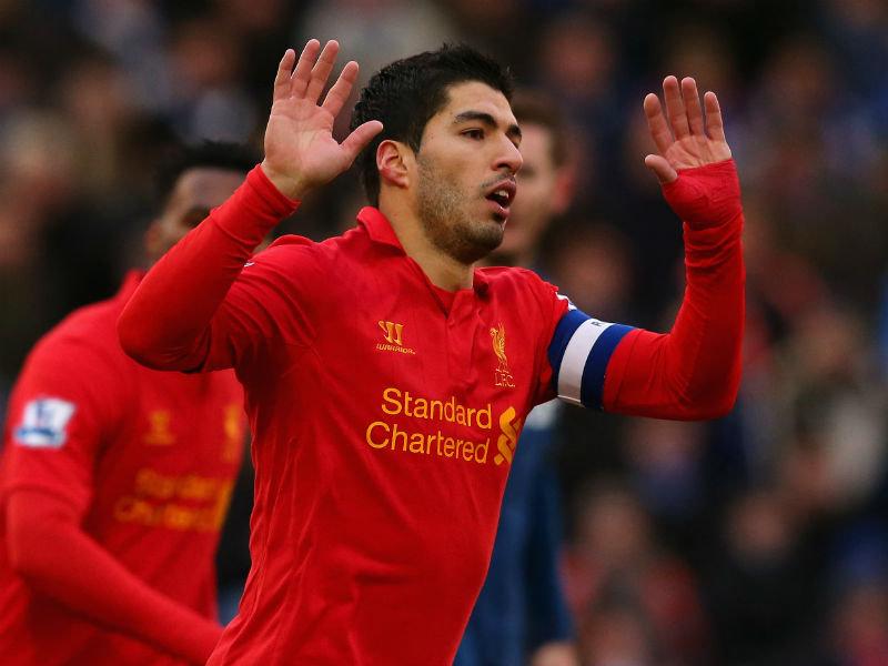 Luis-Suarez-of-Liverpool