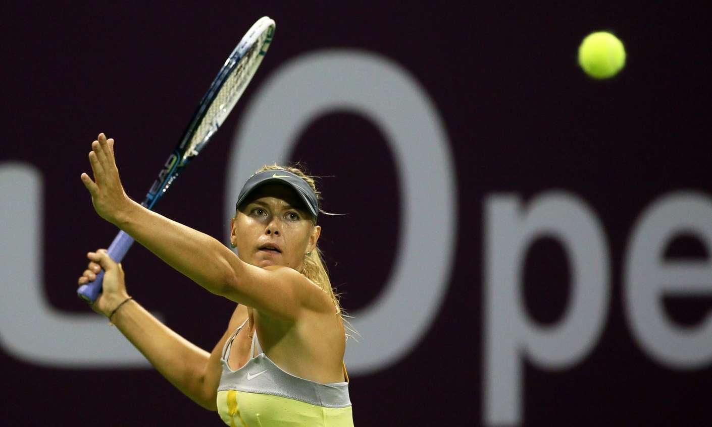 Maria-Sharapova-WTA